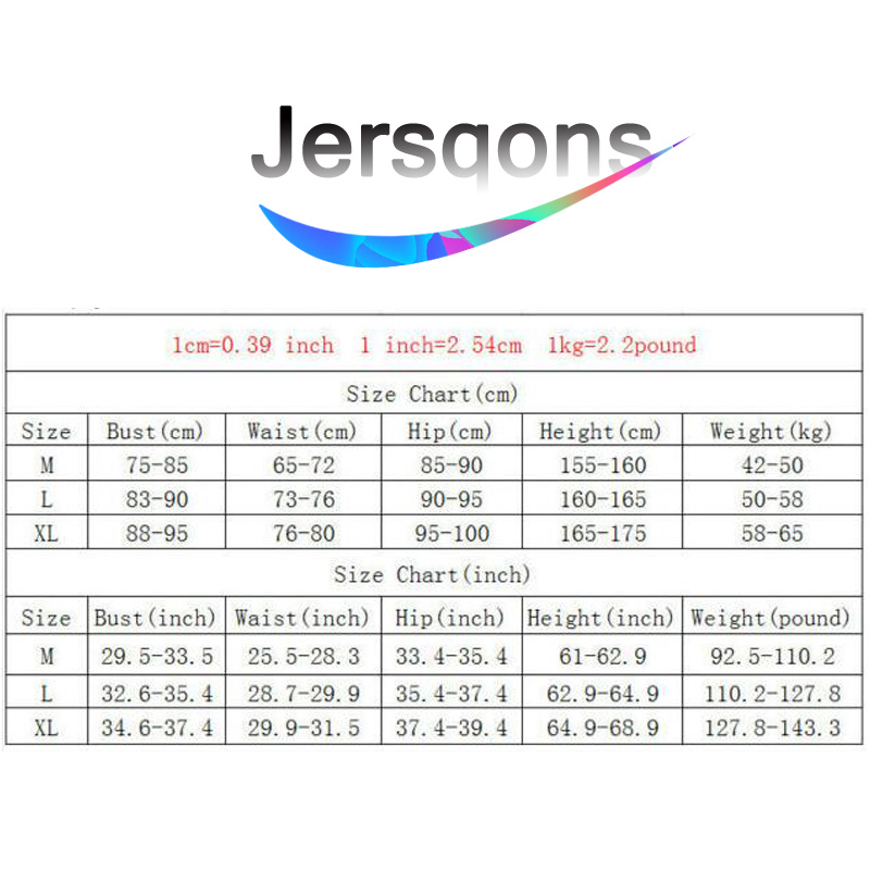 Jersqons Rash Guards Women 2019 Swimming Suit Long Sleeve Female Sunscreen Beach Rashguard Swimwear in Rash Guard from Sports Entertainment