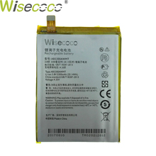 NEW AB5300AWMT Battery For Philips W6610 Smart Moble Phone With Tracking Number