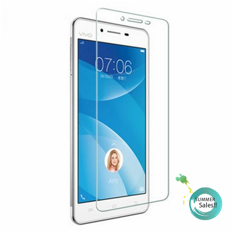 top 8 most popular vivo y 35 list and get free shipping