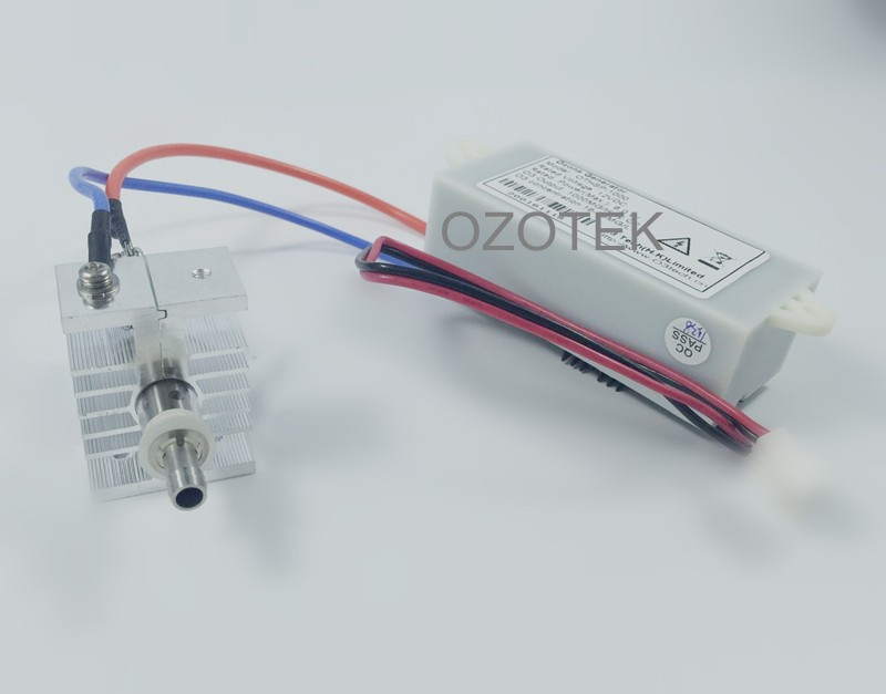 Ozone generator cell 1000mg/H ozone glass cell/ozone generator tube николай караченцов золотая коллекция часть 1 mp3