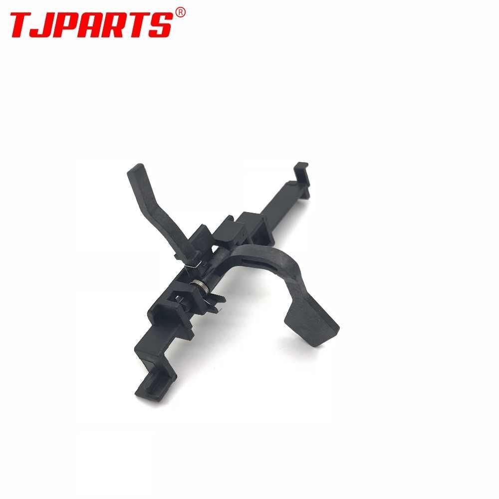 1 ADET X JC72-00987A Fuser Çıkış Aktüatör Samsung ML1520 ML1710 ML1740 ML1750 SCX4016 SCX4100 SCX4116 SCX4200 SF560 SF565 SF750