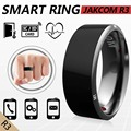 Jakcom Smart Ring R3 Hot Sale In Radio As Fm Radio With Tf Sd Card Linterna Dinamo Radio 220V