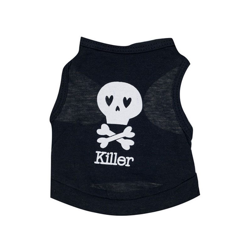Pet-Dog-Clothes-Coat-Puppy-Doggy-Killer-Skull-Cotton-T-shirt-Dogs-Vest-Clothing-Apparel-Summer (1)