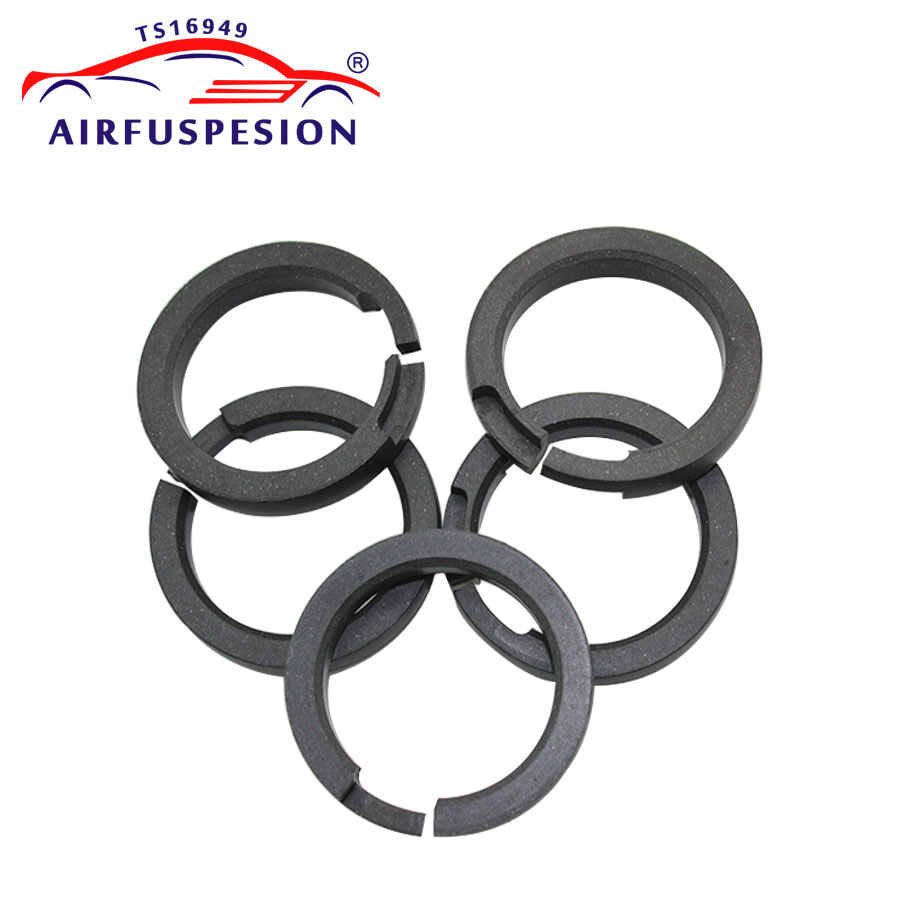 For W211 W220 A6 C5 Q7 A8 Touareg Air Compressor Cylinder Piston Ring 2113200304