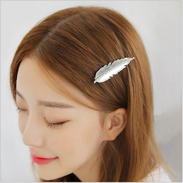 women girls hair clip pin head style apparel accessories for women hair ornaments hairpin barrette decorations hairgrip tiaras