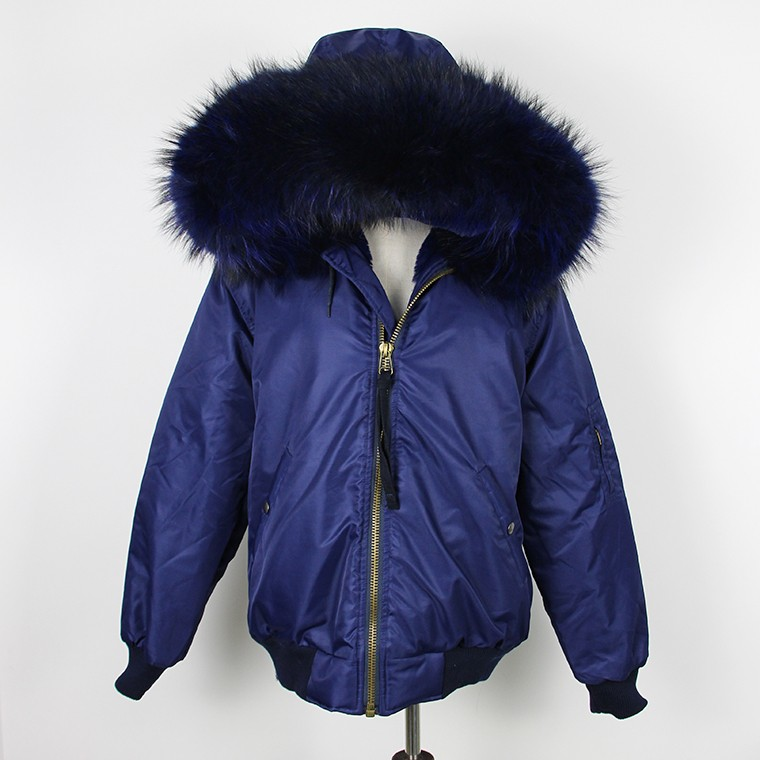 big thick hood jacket 14