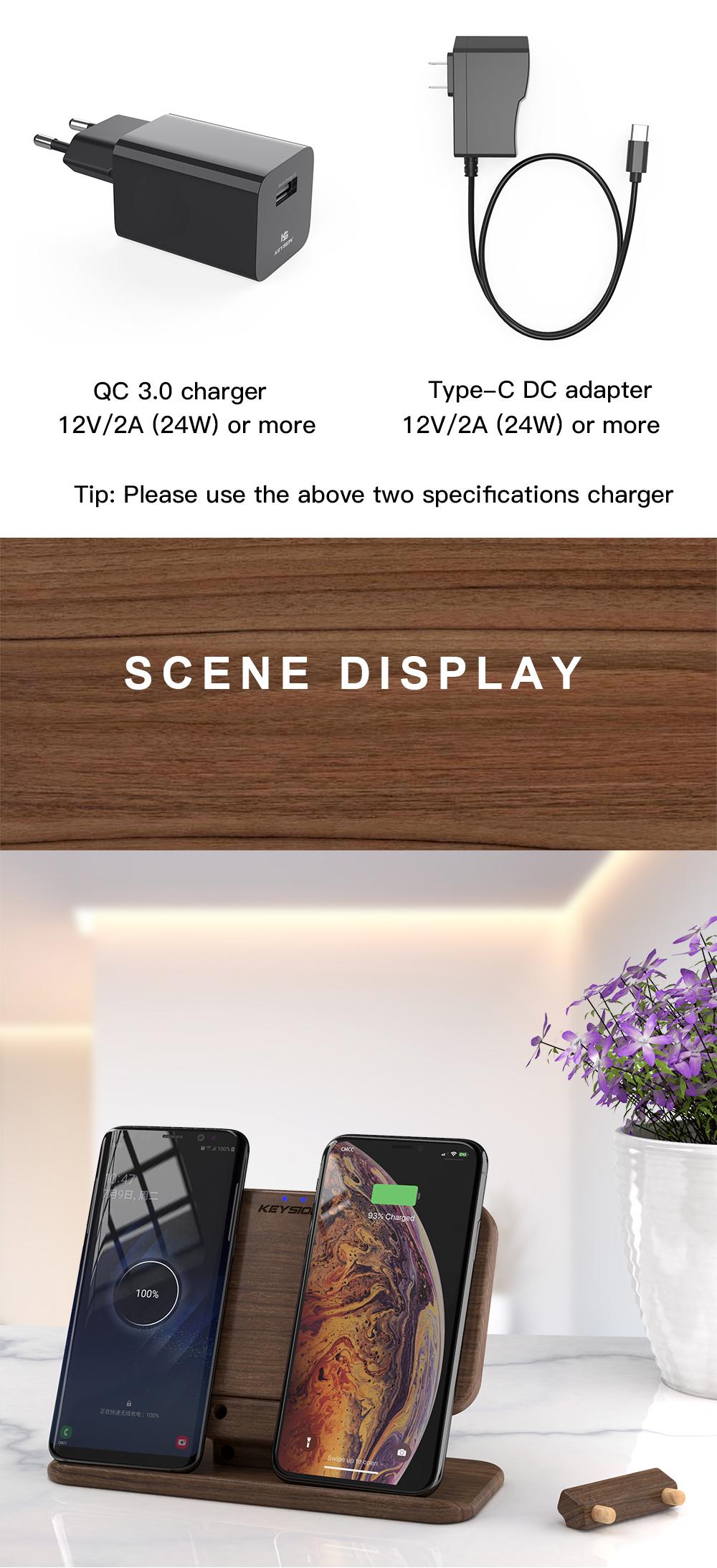 Charging Fast Wireless Xiaomi 12