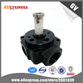 for YK VE  head rotor/headrotor/ rotor head YK096-1060	096400-1060