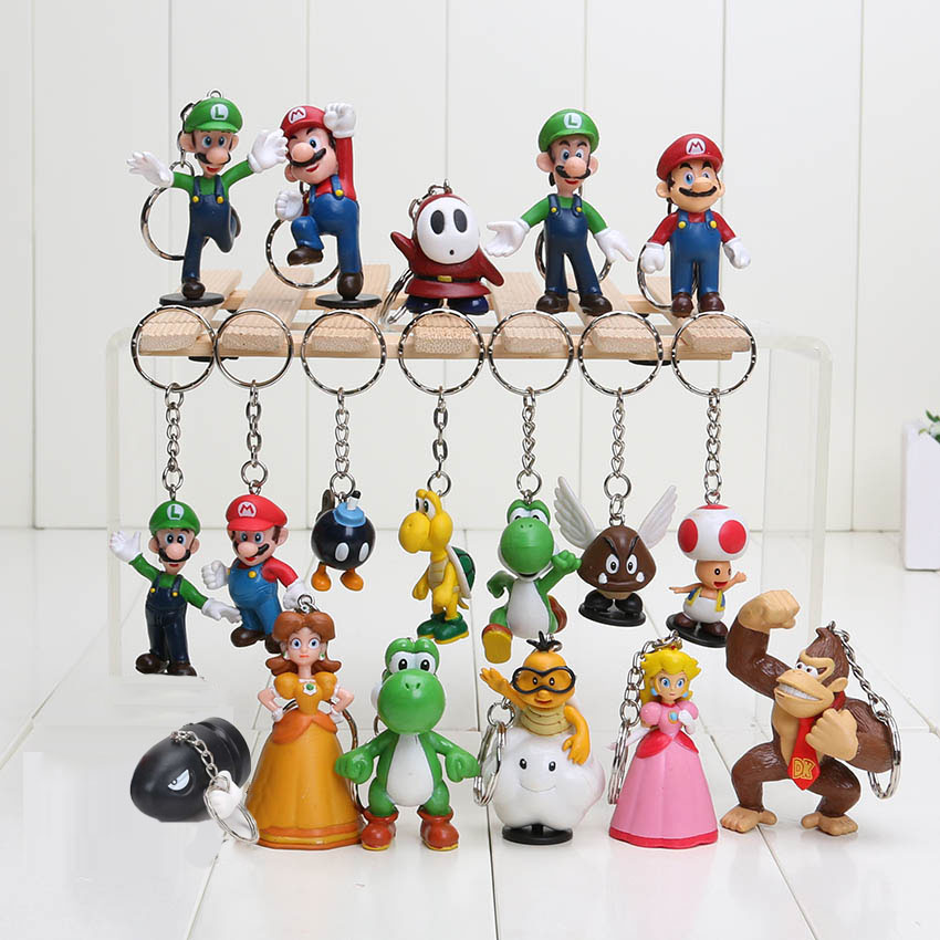 top 10 most popular mario bros peach brands and get free