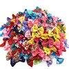 Ribbon Craft for kids buy online