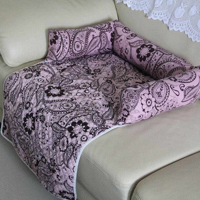 serta danford eurotop mattress