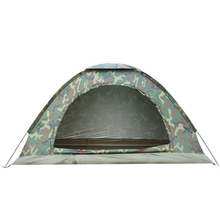 Aotu 2-person monolayer outdoor c&ing beach screen sunlight rain camouflage tent  sc 1 st  AliExpress.com & Buy outdoor screen tent and get free shipping on AliExpress.com