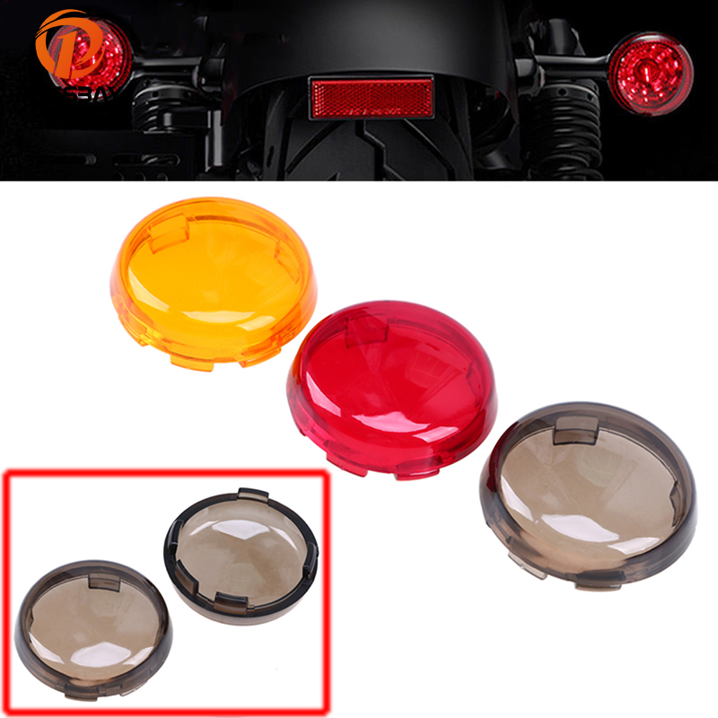possbay-motorcycle-turn-signal-lights-indicator-lens-cover-for-harley-dyna-883-sportster-1986-2015-cafe-racer-motocicleta-light