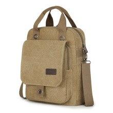 2017 Марка Vintage Женщины Рюкзак школьные рюкзаки для девочек-подростков случайный большой емкости плече сумки Ноутбук Рюкзак TGM316