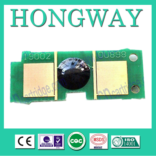 US $12 24 |Compatible for HP C9704A reset chip Used for HP 1500 2500 drum  chip-in Cartridge Chip from Computer & Office on Aliexpress com | Alibaba