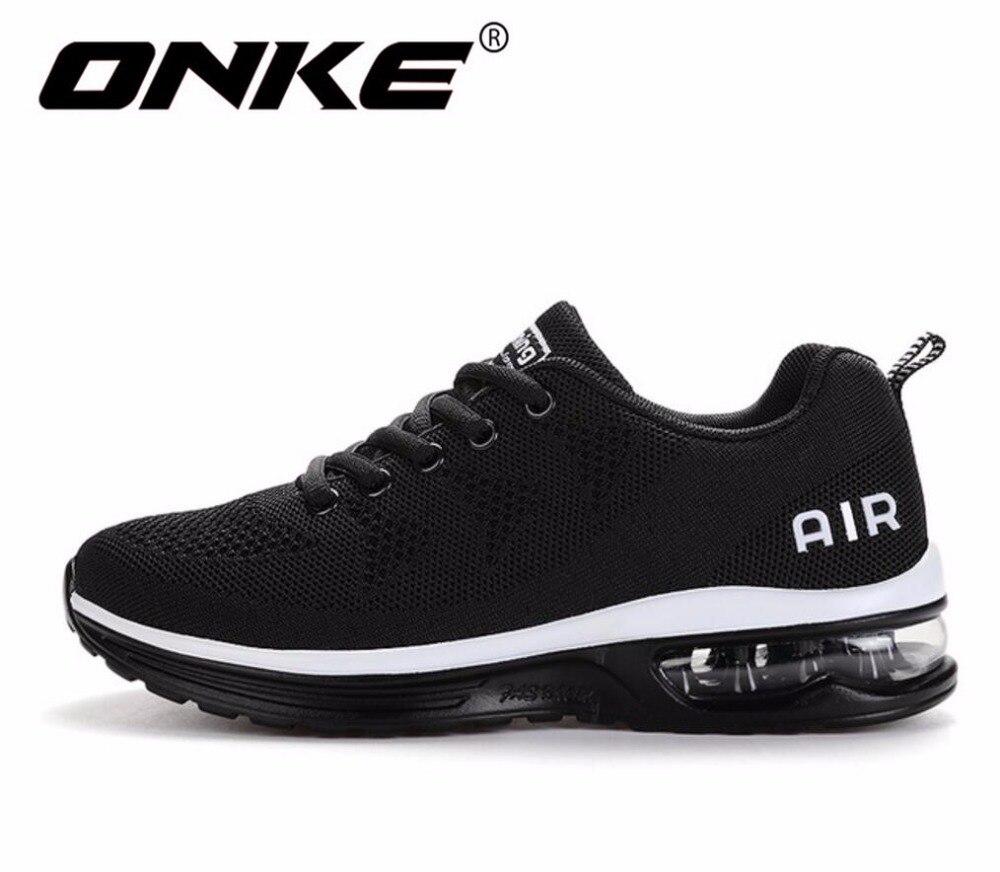 Reebok Sneaker Femmes Chaussures turn cuir veritable légèrement Sport Course