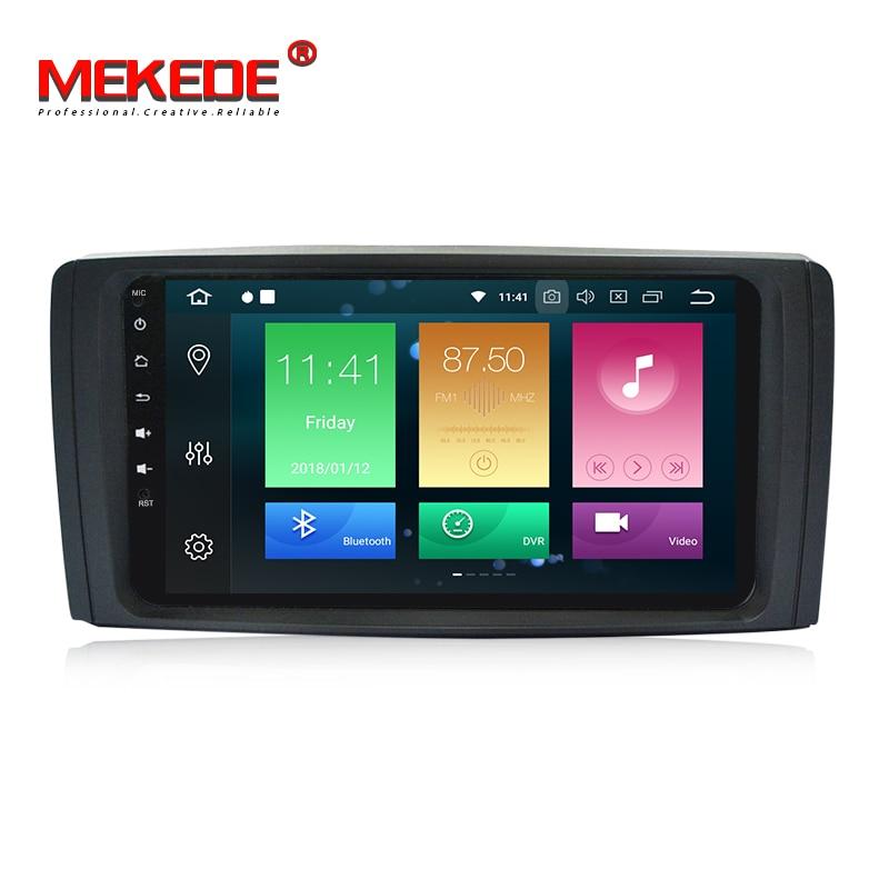 font b Car b font Multimedia Player PX5 Android 8 0 font b car b