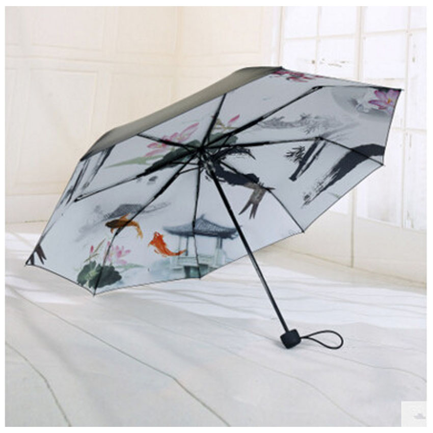 Online kopen wholesale china parasol uit china china parasol groothandel - Zon parasol ...