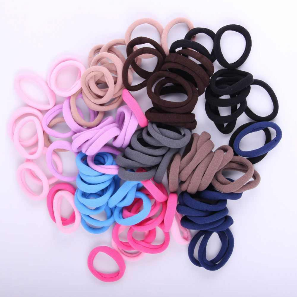 Find great deals on eBay for elastic hair band baby. Shop with confidence.