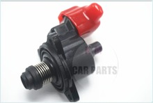 top quality  new Idle Air Control Valve  1450A132 MD613992 For Mitsubishi Lancer