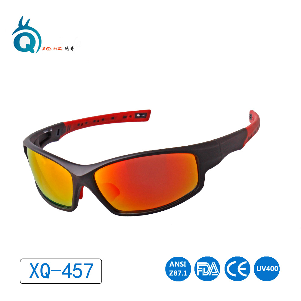 Polarized Sunglasses for men and women UV 400 Fishing Cycling ...
