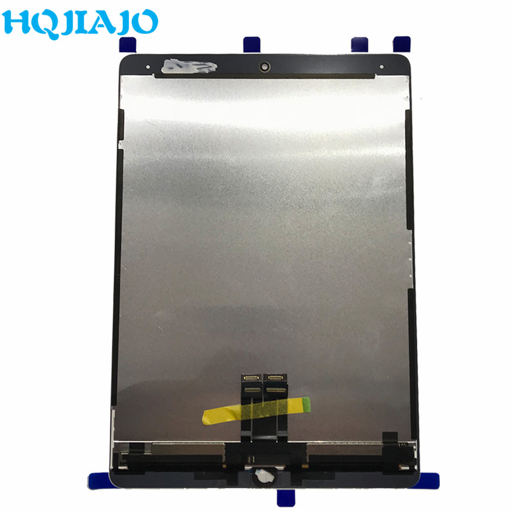 Tablet LCD Screen For Apple iPad Pro 10.5'' LCD Display Touch Screen Digitizer Panel For iPad Pro A1701 A1709 10.5 inch Assembly