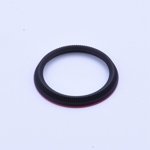 Image 5 - OSMO Plus filtr obiektywu UV CPL ND4 ND8 ND16 dla DJI OSMO + kardana ręczna stabilizator kamery polaryzacyjny filtr o neutralnej gęstości zestawy