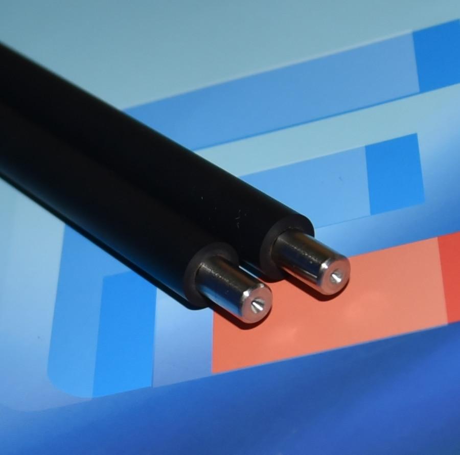 2019 Neuestes Design Primäre Charge Roller Für Kyocera Taskalfa 3500i 3501i 4500i 4501i 5500i 5501i Pcr