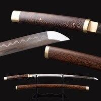 https://ae01.alicdn.com/kf/HTB1kRhxKmzqK1RjSZFHq6z3CpXaG/Brandon-Full-Tang-Samurai-Katana-Rosewood-Saya-Sharp-Clay.jpg