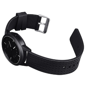 Image 4 - Original Lenovo Watch 9 Smart Watch Waterproof Alignment time Phone Calls Reminding Smart Watch Men for Android Smartwatch