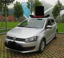 Buy Wedding Car Design And Get Free Shipping On