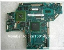 MBX-147 20% off Sales promotion, hot sale mb, motherboard MBX-147, FULL TESTED,