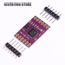 BMI160 + STM32F103 AHRS 6DOF 3-Axis Gyroscope + 3-axis Accelerometer Sensor For Arduino