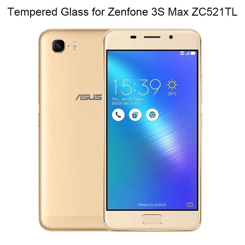 For Zenfone ZC521TL