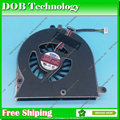 GPU Cooling Fan Notebook cooler For Dell Alienware M17X R2 M17XR2 right side BATA0812R5H F605N KSB0705HA 8J02 Laptop