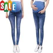 Denim-Maternity-Jeans-For-Pregnant-Women-Stretch-Clothes-Nursing-Elastic-Waist-Pregnancy-Pants-Trousers-Autumn-Clothing.jpg_640x640