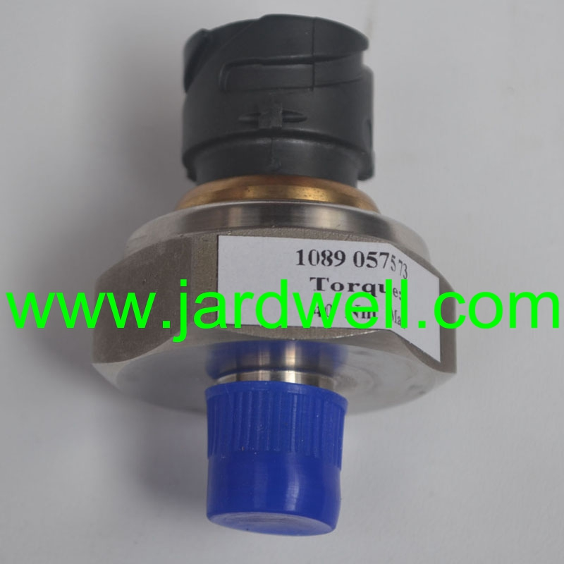 pn#1089057573 Alternative  pressure sensor rik degunther alternative energy for dummies