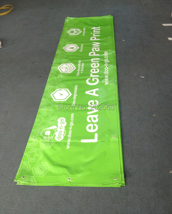 Compare Prices On Banner Printing Vinyl Online ShoppingBuy Low - Vinyl business bannersonline get cheap printing vinyl banners aliexpresscom alibaba