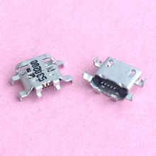 For Sony Xperia M2 S50H D2302 D2303 USB Charging Port Connector Plug Jack Socket Dock