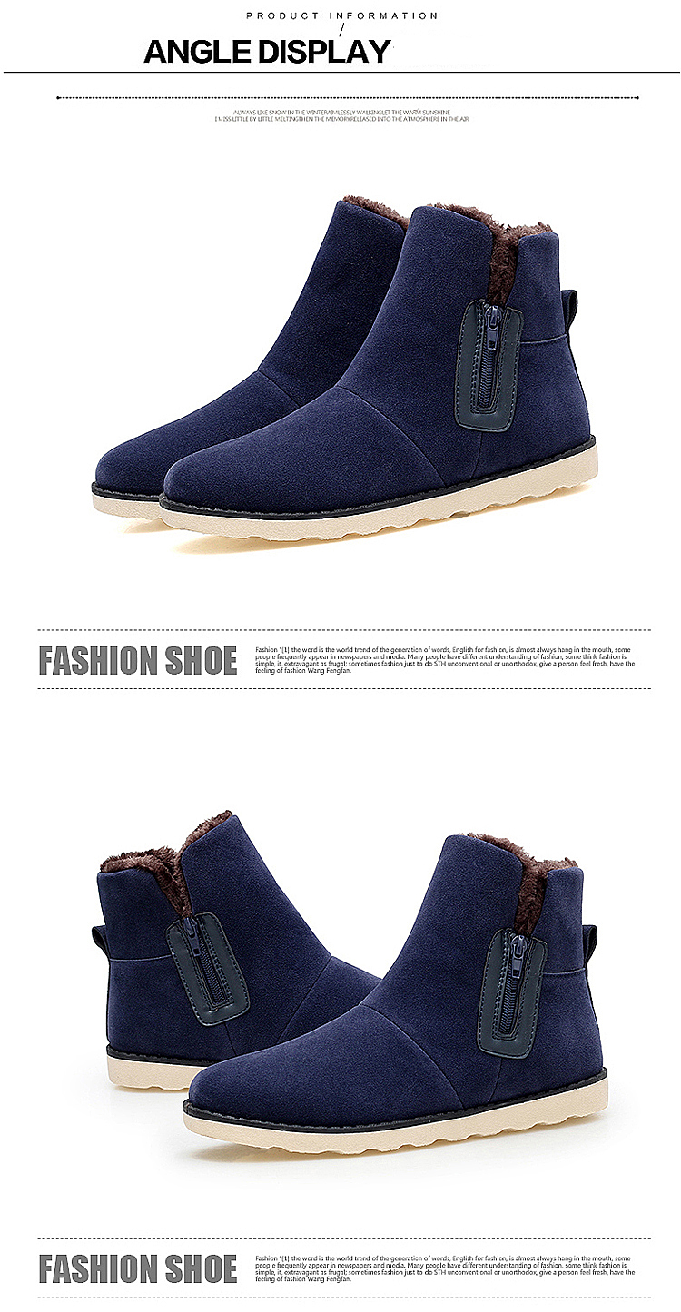 winter shoes men (36)