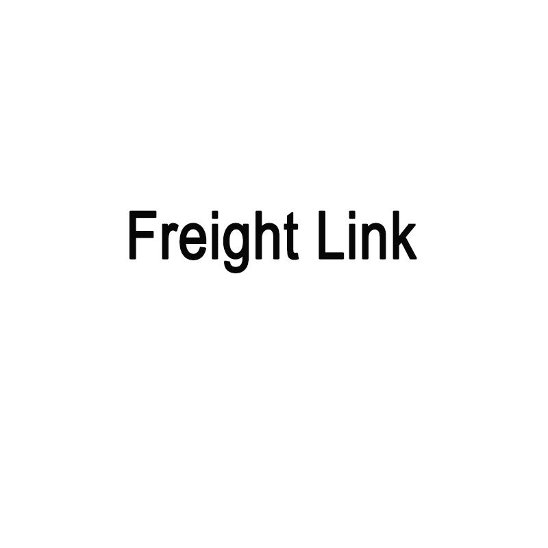 Here Is The Freight Link Pls View It