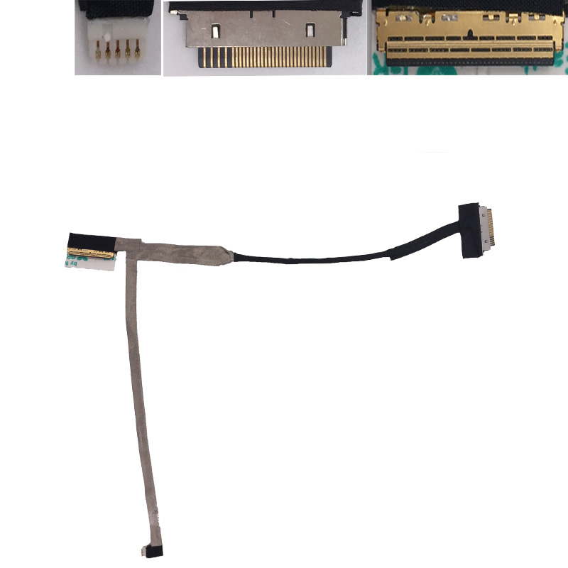 NEW Laptop Cable for ACER aspire One D257 D270,One Happy 2,Gateway LT28 LT40 PN: DD0ZE6LC000 DD0ZE6LC002