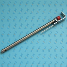 Needle Bar Assembly for Barudan #HB230502