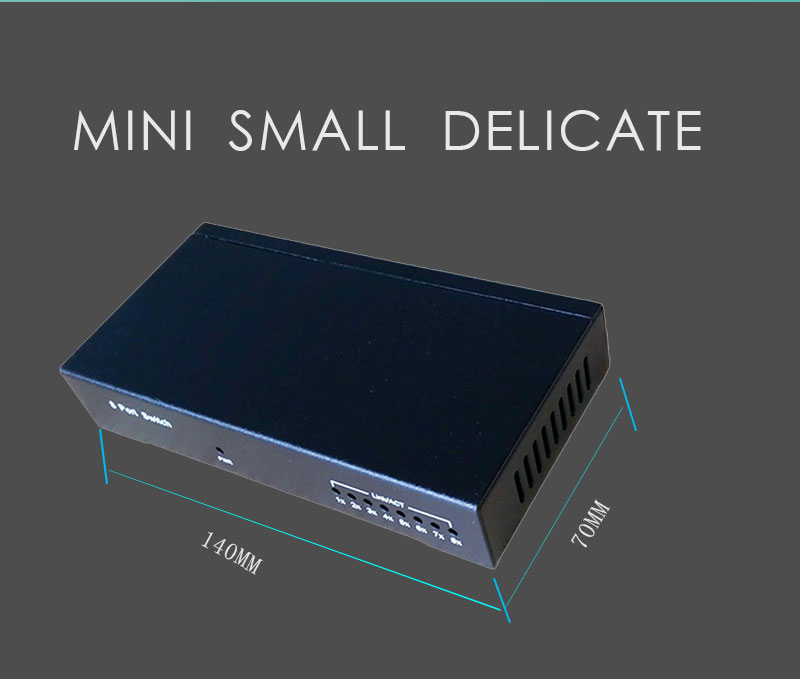 8port-gigabit-case_02