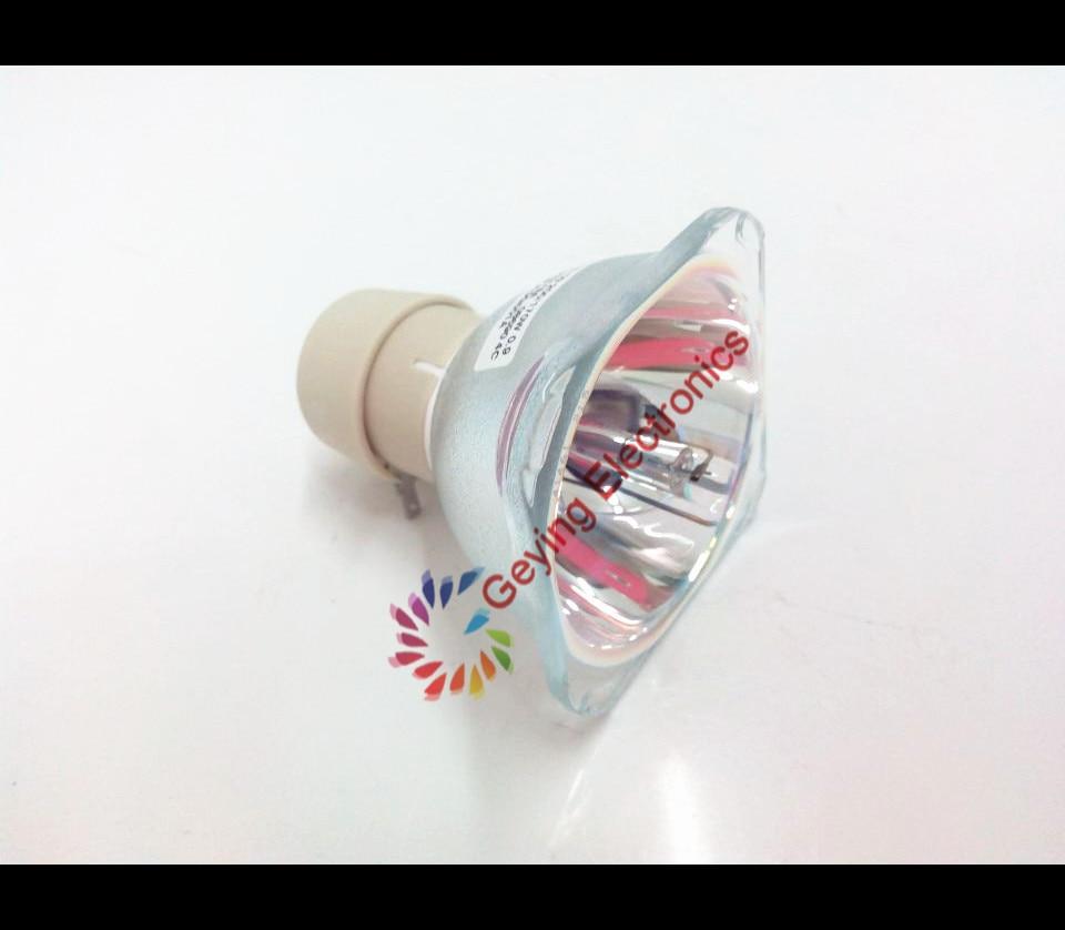 SP-LAMP-045 ORIGINAL Projector Lamp for IN2106EP / IN25 / IN27 / IN27W / Work Big IN2102 / IN2104 / IN2106 320300 045 umbra