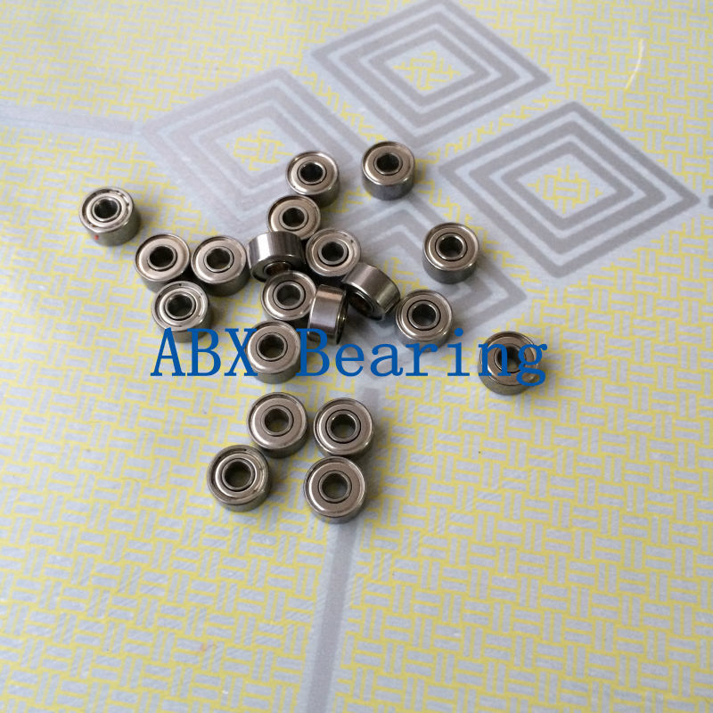 S693ZZ SS693ZZ SB693ZZ 693ZZ 693 DDR-830ZZ SSR-830ZZ stainless steel 440C deep groove ball bearing 3x8x4mm miniature bearing gcr15 6326 zz or 6326 2rs 130x280x58mm high precision deep groove ball bearings abec 1 p0
