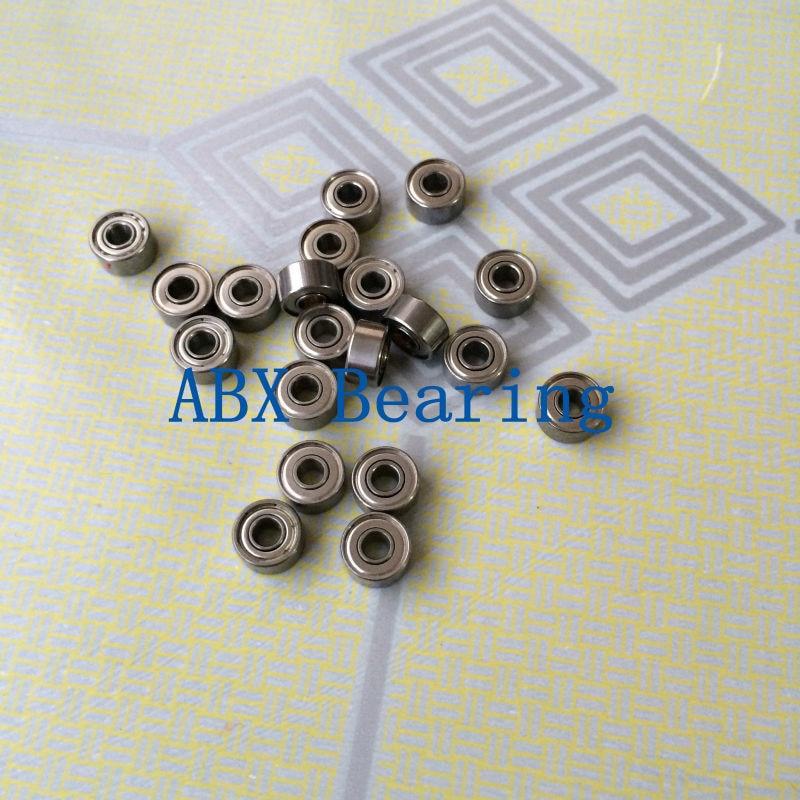 S693ZZ SS693ZZ SB693ZZ 693ZZ 693 DDR-830ZZ SSR-830ZZ stainless steel 440C deep groove ball bearing 3x8x4mm miniature bearing s634zz stainless steel deep groove ball bearing 4x16x5mm miniature bearing ss634zz 4 16 5