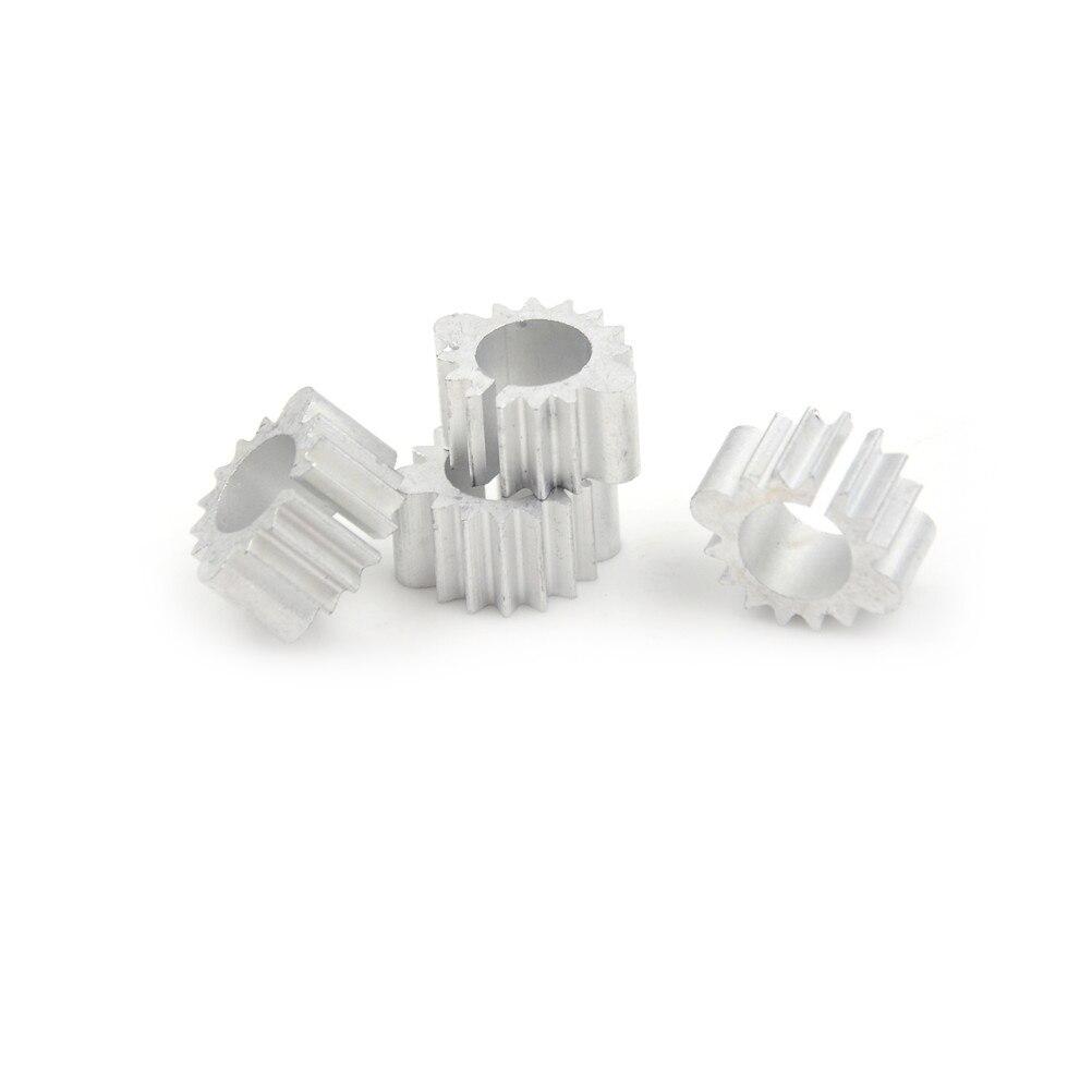 4PCS/set TO99/TO39 TO-99 TO-39 Aluminum Heat Sinks For OPA627SM LME49720HA OPA128KM Heat Sinks