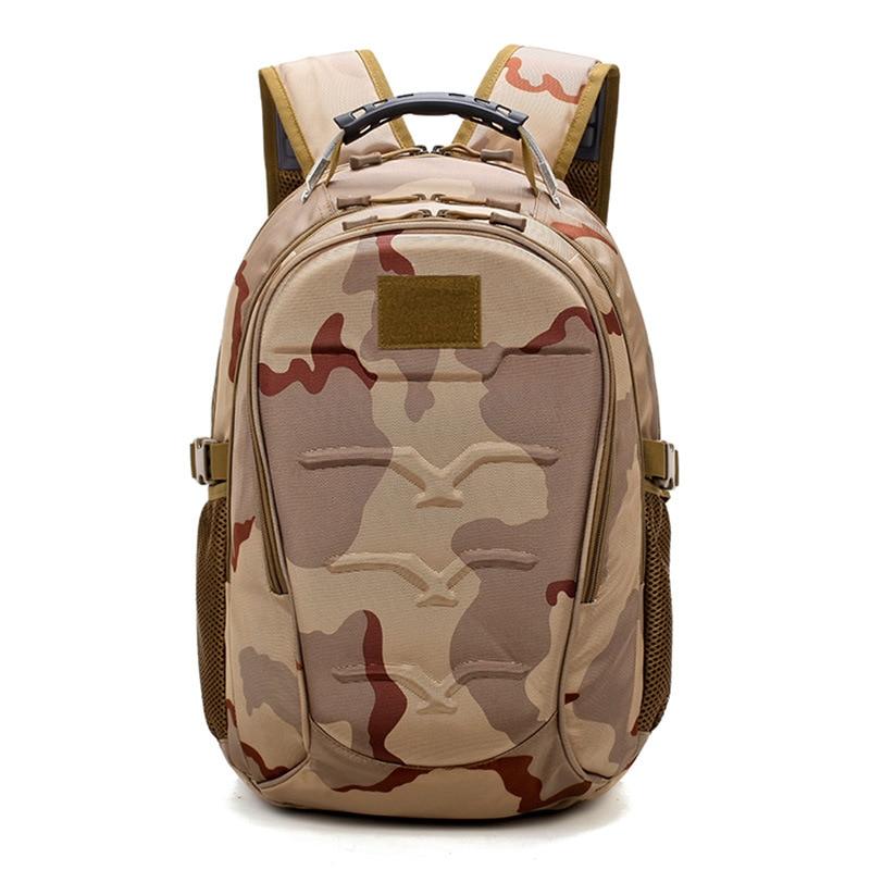 cheap mochilas escal 05