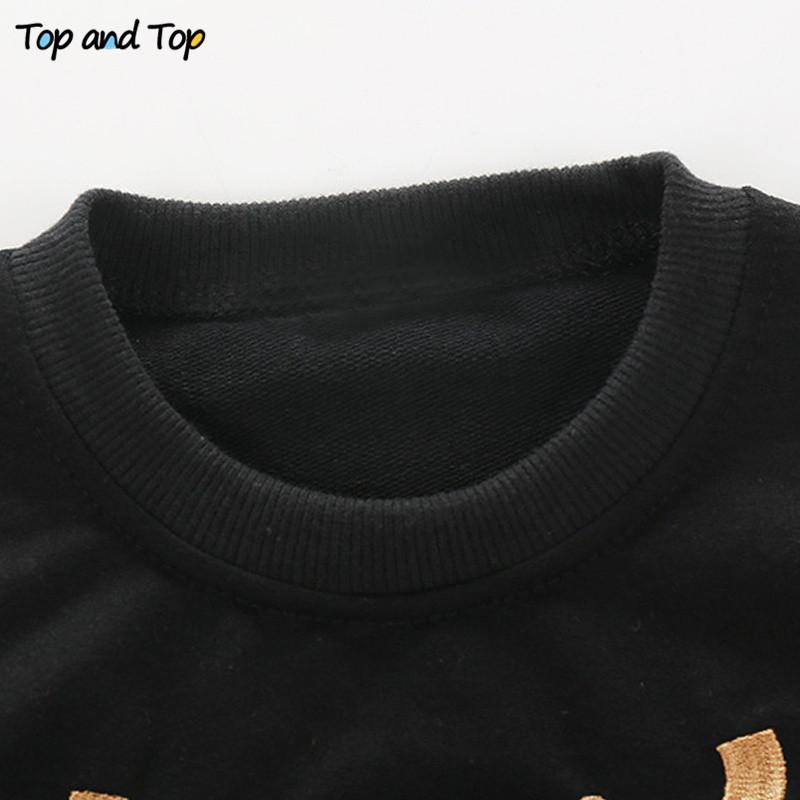 boys clothing set (3)